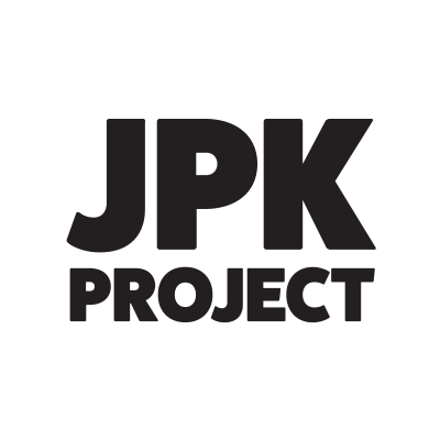 The JPK Project