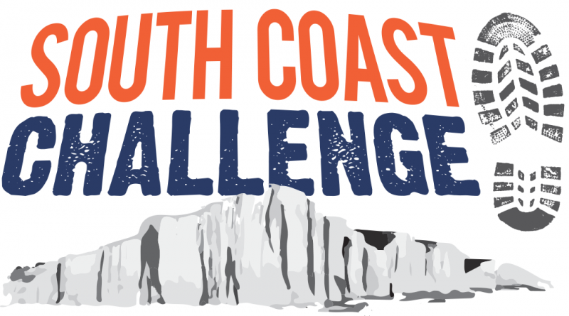 south-coast-challenge for the JPK Project