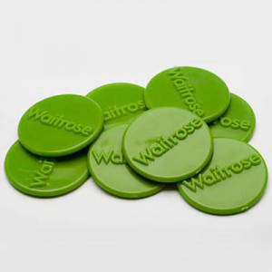 waitrose-green-tokens